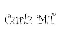 Curlz MT